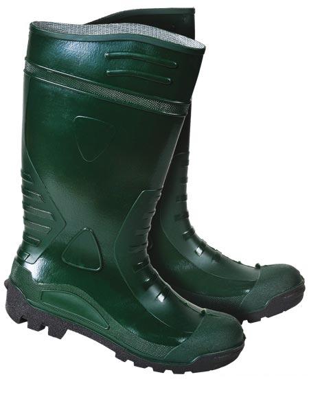 69ef1c5ec09a6b Kalosze i gumofilce, odzież ochronna dla pracowników, obuwie robocze ...